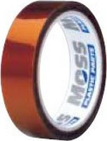 Polyimide Tape up to +260�C