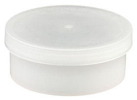 Small Containers with Lids