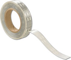 Easy Lift Film Tape - double sided permanent thin film tape